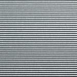 446/920 Riffel Horizontal Steeltone