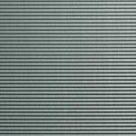 469/920 Riffel Horizontal Anthracite
