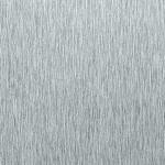 741 R Aluminium Br. N. R.