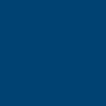 HPL Polyrey B118 BLEU NUIT