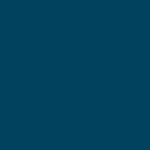 HPL Polyrey B125 BLEU PETROLE