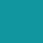 HPL Polyrey E026 ÉMERAUDE