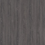 R20107 F06/184 Odeon Oak black