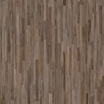 R48014F22/008 Papyrus N. brown