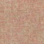 F73038 F8692 VV Blanket red
