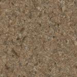 F76050 F7718 SX Fibrewood brown