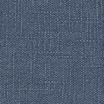 F76070 F8689 ML Fabric blue