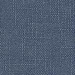 F76070 F8689 ML Fabric blue