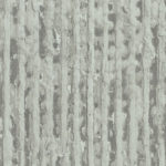 F76074 F8708 VV Wave grey