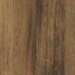 H1400 ST36,ST22 Zašlé dřevo