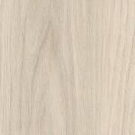 H 3760 ST29 Jilm Cape bílý