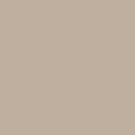 M101 MARRON GLACÉ