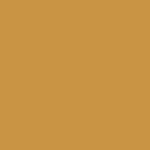 M102 MIEL SUCRÉ