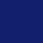 M104 MYRTILLE