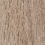 R20031 R 4266 Truffle Sonoma Oak