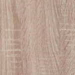 R20039 R4285 Grey Sonoma Oak