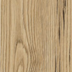 R20074 R4414 RU Bordeaux Oak light