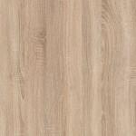 R20128 R3181 Sonoma Oak