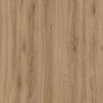 R4284 Natural Chalet Oak