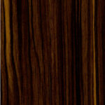 R50077 R5874 HG Sulawesi macassar brown