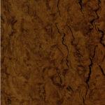 R50078 R5875 HG Luxor dark