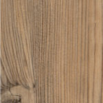 R55008 R4564 RU natural Alpine Spruce