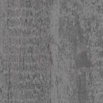S60000 R 5808 Loft Concrete