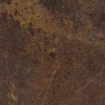 F76026 R 6008 Ceramic Rust