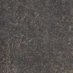 S60004 R 6062 FG Grey Belmont