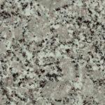 S61029 R6305 CT Dolomite