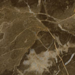 S63007 R6301 VV Oriental Stone brown