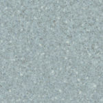S66014 F8234 SM Dexter blue