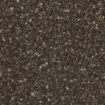 S66015 F8235 SM Dexter black