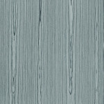 H34/015 Larix Grey Matt Roug.-Cut