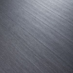 H50/017 Rovere Matt Brushed