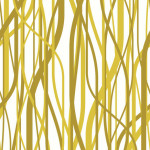 U 7260-20 Whispering Grass