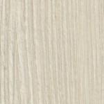 F 5378 LNW Rena Pine