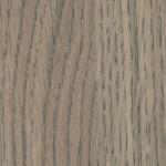 F 8923 SMT Torino Oak