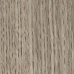 F 8926 MAT Granada Oak