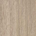 F 8963 SMT Urban Oak