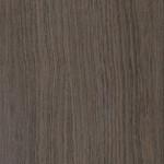 F 8972 LNW Nevis Oak