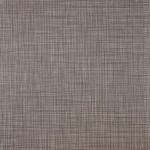 F 8974 MAT Tweed