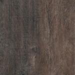 F 8981 SMT Bellavista Oak