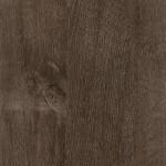 F 8983 SMT Gestola Oak