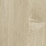 F 8985 SMT Egmont Oak