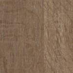 F 8986 SMT Scafell Oak