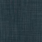 F 8989 MAT Blue Jeans