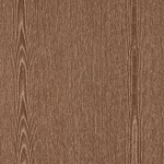 V8406 Weathered Walnut