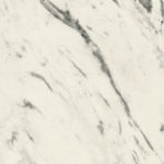 F204 ST9,ST75 Mramor Carrara bílý