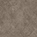 F333 ST76 Beton Ornamental šedý